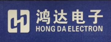 湖南鸿达电子技术开发有限公司